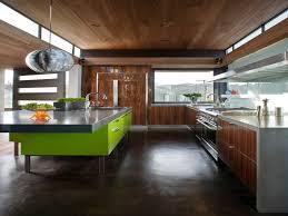 moen salora kitchen faucet kitchen franke kitchen faucets ikea countertops utility sink
