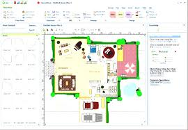 home map drawing best free online virtual room programs and tools home map drawing best free online virtual room programs and tools collect this idea smartdraw floor plan