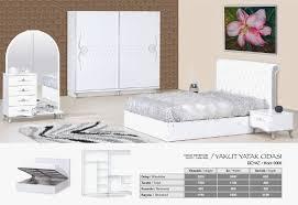 chambre à coucher turque exciting armoires chambre à coucher meilleur de stunning meuble