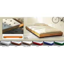 futon per bambini prodotti lettino per bambini le civette sul com