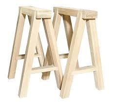 trestle tables for sale wooden trestle table table trestle legs wooden trestle table legs