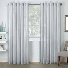 gray walls white curtains curtains for gray walls perfect curtains for grey walls and white