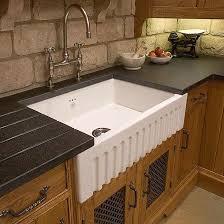X Kitchen Sink - 82 best ceramic kitchen sinks images on pinterest ceramic