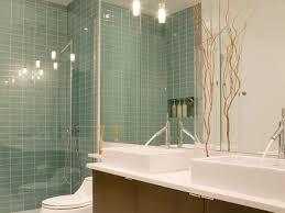 basement bathroom shower ideas bathroom design and shower ideas