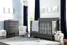 Convertible Crib And Dresser Set Convertible Crib And Dresser Set Kolo3 Info