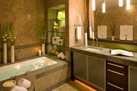 Bathroom Design San Diego by Contemporary Condo Bathroom Design With Tub Condo Bathroom