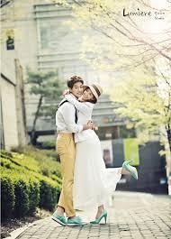 wedding wishes in korean korea pre wedding photography hello muse wedding www hellomuse
