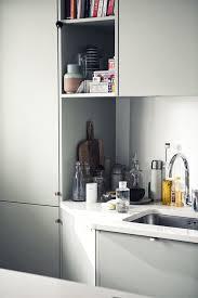 accessoire cuisine ikea 103 best accessoires poignees images on furniture