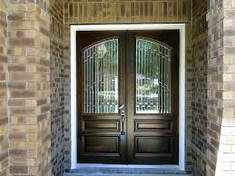 double front doors for sale exterior double glass entry doors