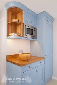 farrow and ball painted kitchen cabinets solid wood kitchen cabinets image gallery