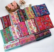 arabian wrap compare prices on arabian scarf online shopping buy low price