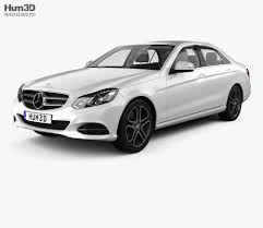 mercedes benz g class white interior mercedes benz 3d models hum3d