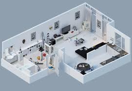 Studio Apartment Setup Ideas Designing Apartment Layout Alluring Design Dump Studio Apartment
