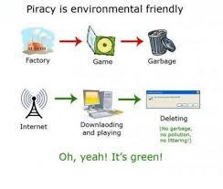 Piracy Meme - 25 best memes about piracy piracy memes