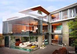 san diego luxury vacation rentals