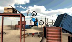 freestyle motocross games free download dirt bike android apps on google play