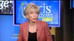 leslie stahl earrings leslie stahl earrings earrings jewelry