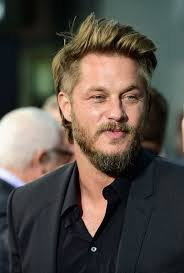 travis fimmel dye hair 215 best vikings images on pinterest comic con drawings and folk