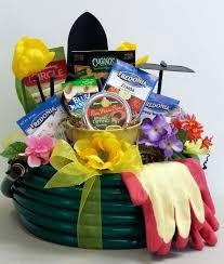 garden gift basket diy gardening gift ideas gardener garden state parkway crash