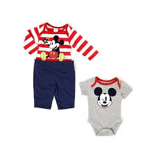 burlington babies 254 best kid boy clothes images on baby boys
