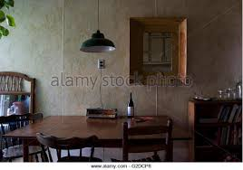 Old Fashioned Kitchen Kitchen Radio Stock Photos U0026 Kitchen Radio Stock Images Alamy