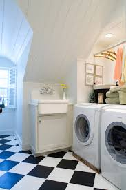 Kohler Laundry Room Sinks Colonial Comfort Traditional Laundry Room Boston By Jan