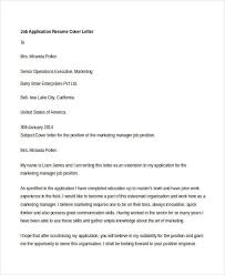 How To Write An Application by Best Ideas Of How To Write An Application Letter Looking For A Job