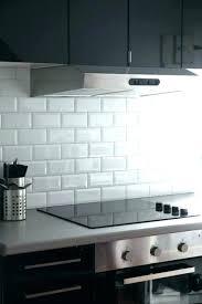 pose carrelage mural cuisine carrelage cuisine mur dacco pose carrelage mural cuisine castorama