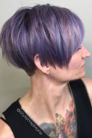 short pixie stacked haircuts 13 amazing short haircuts for women short haircuts women hot