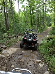 polaris rzr so huge wheels art cars pinterest wheels and cars
