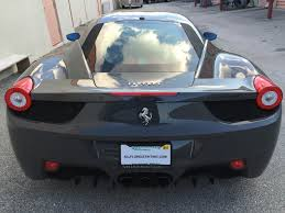 window tinting fort lauderdale automotive window tinting gallery window tinting jupiter fl
