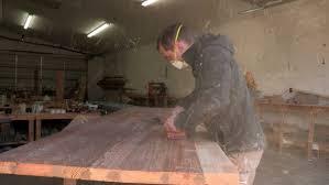 wood work diy