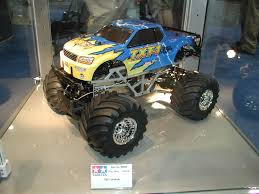 monster truck show chicago r c tech events 2003 international model u0026 hobby expo from