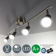 luminaire bureau plafond porte interieur avec luminaire bureau suspension eclairage de