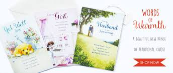 wedding greeting words greeting cards ireland garlanna birthday cards