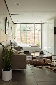 a sophisticated 468 square foot urban arizona studio studio