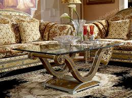 zeus italian sofa furniture italian living room furniture sets