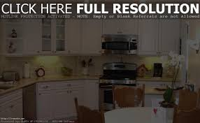 how much is kitchen cabinets 100 resurface kitchen cabinets cost refinishing kitchen