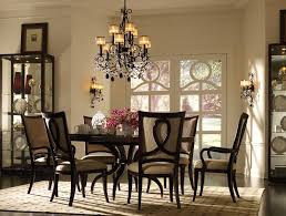 Wrought Iron Pendant Light Chandelier Wrought Iron Chandeliers Progress Lighting Pendant