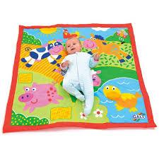 tappeto quadrato per bambini 6 a kijiji annunci di ebay