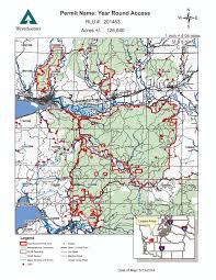 Aberdeen Washington Map by Weyerhaeuser Permit Website Now Live Kxro Newsradio