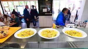 suppenküche hagen wenn das geld nicht mehr fürs essen reicht wp de sauer und