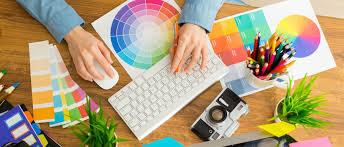 designer praktikum praktikum im bereich design praktikumsstellen im bereich design