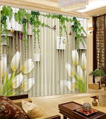The Living Room Salon Online Get Cheap Luxe Curtains Aliexpress Com Alibaba Group