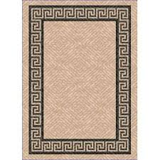 5x8 Outdoor Rug 5 8 Outdoor Rugs 32 Best Indoor Outdoor Rugs Images On Pinterest