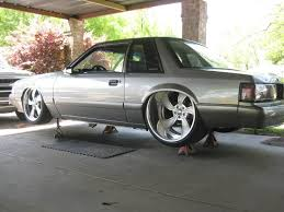 foxbody mustangs theme tuesdays foxbody mustangs stance is everything