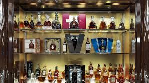 cosmopolitan bottle the cosmopolitan boulevard penthouse suites las vegas departures