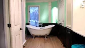 Best Bathroom 10 Best Bathroom Remodeling Trends Bath Crashers Diy