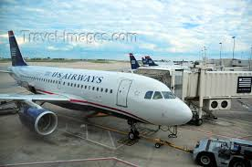 North Carolina travel air images Charlotte north carolina usa us airways airbus a319 112 n753us jpg