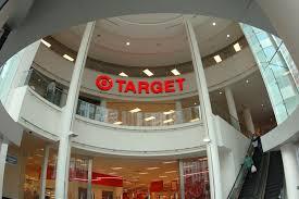 target hutchinson mn black friday hours target hq dsc0177 900xx2391 1594 5 0 jpg